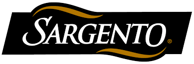 expedited-freight-sargento-logo.png