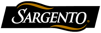 Sargento Expedited Freight