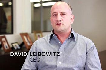 DAVID-leibowitz-TESTIMONIAL.jpg