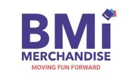 BMI Merchandise