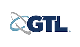 GTL Expedited Freight