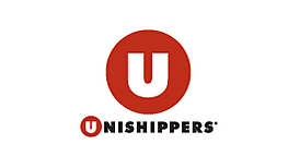 Unishippers Expedited Freight
