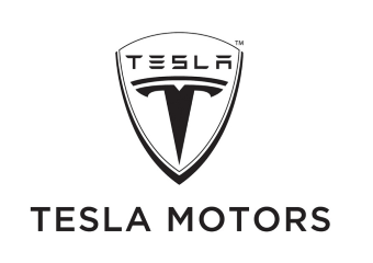Tesla Motors electric trucks