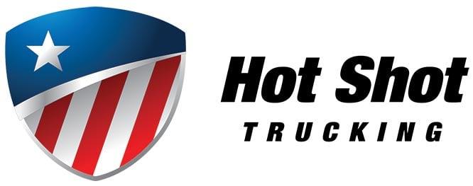 Hotshottrucking.com
