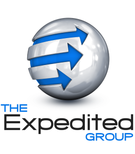 Expedited-Freight-Expedited-Group
