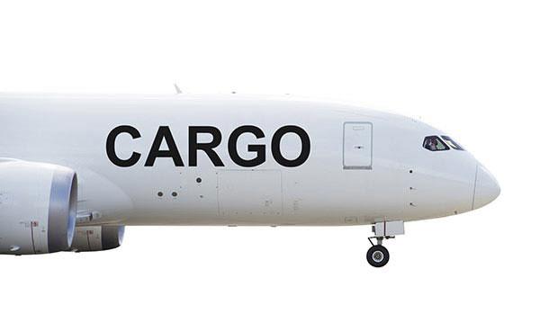 Air Cargo Company
