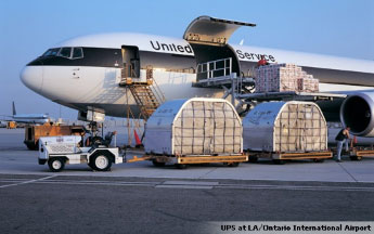 expedited-freight-ups-ontario-airport-los-angeles.png