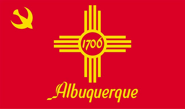 Expedited Freight Albuquerque