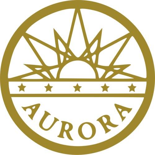 Expedited Freight Aurora