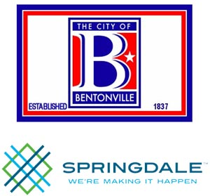 Expedited Freight Bentonville/ Springdale