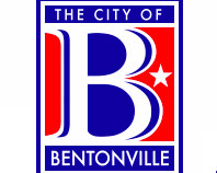 Expedited Freight Bentonville/Springdale, AR