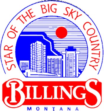 Expedited Freight Billings