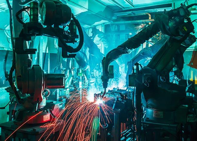 Expedited Freight Birmingham Honda Manufacturing