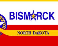 Expedited Freight Bismarck North Dakota