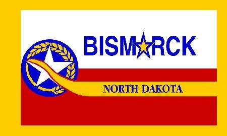 Expedited Freight Bismarck