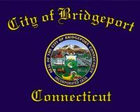 Expedited Freight Bridgeport, CT