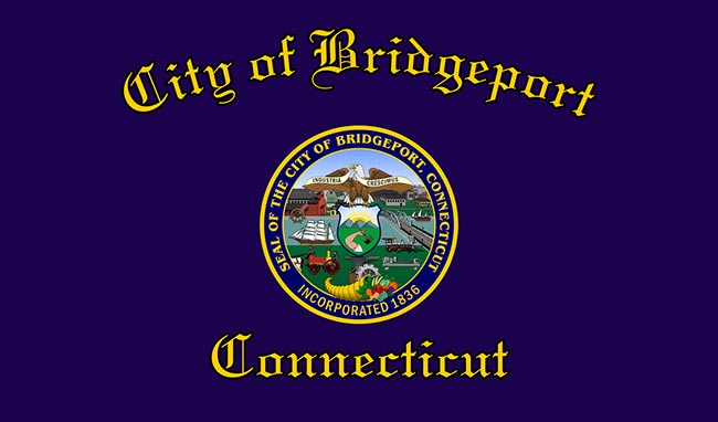 Expedited Freight Bridgeport