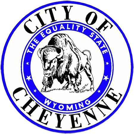 Expedited Freight Cheyenne