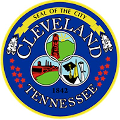 Expedited Freight Cleveland