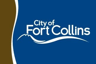 Expedited Freight Fort Collins
