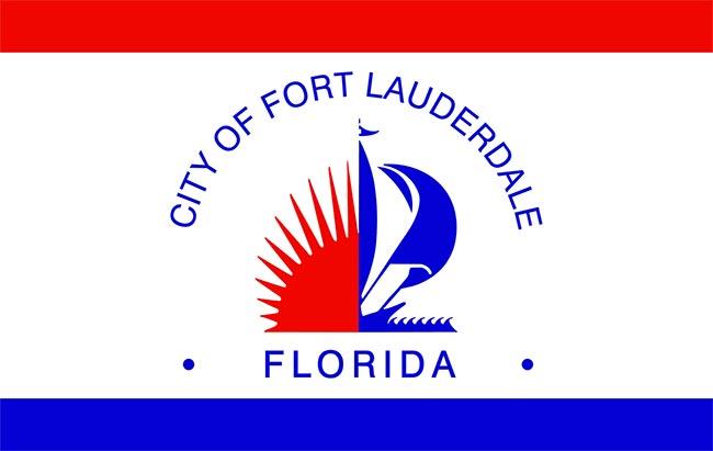 Expedited Freight Fort Lauderdale