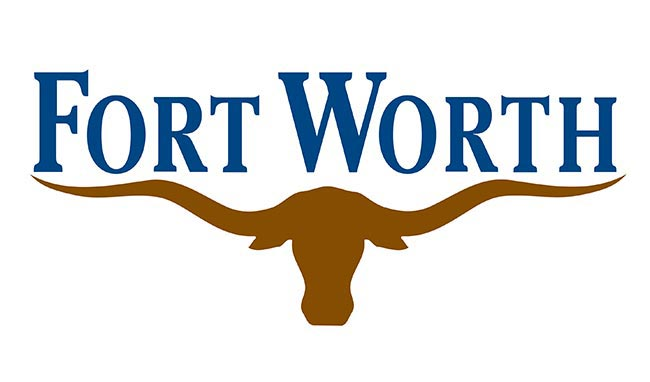 Expedited Freight Fort Worth