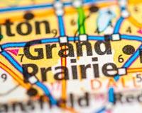 Expedited Freight Grand Prairie, TX