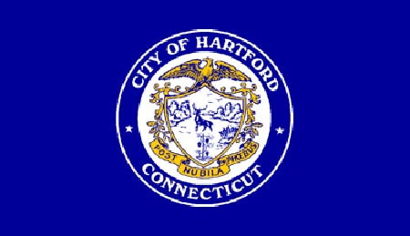 Expedited Freight Hartford