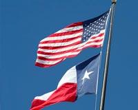 Expedited Freight Laredo, TX