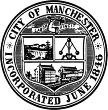 Expedited Freight Manchester New Hampshire