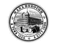 Expedited Freight Marlborough, MA