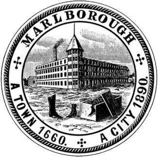 Expedited Freight Marlborough