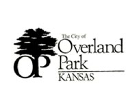 Expedited Freight Overland Park, KS
