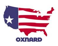 Expedited Freight Oxnard, CA
