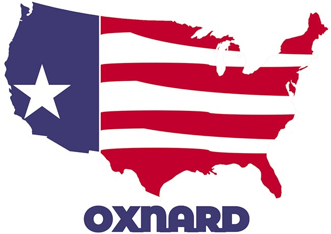 Expedited Freight Oxnard
