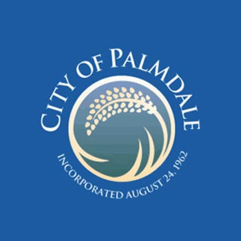 Expedited Freight Palmdale