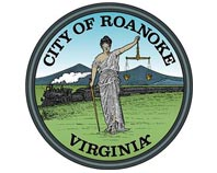 Expedited Freight Roanoke, VA