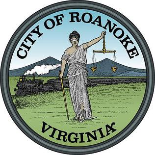 Expedited Freight Roanoke