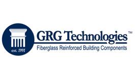 GRG Technologies