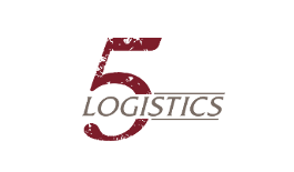 logo-5logistics-expedited-freight.png