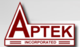Aptek Incorporated