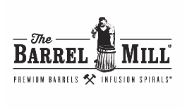 logo-barrell-mill-expedited-freight.png