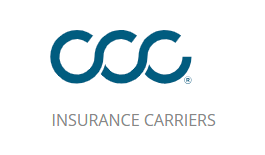 CCC Insurance Carriers