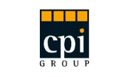 logo-cpigroup-expedited-freight-1.png