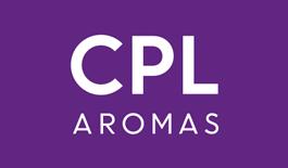 CPL Aromas