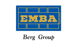 EMBA Berg Group