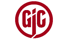 General Insulation Company, Inc.