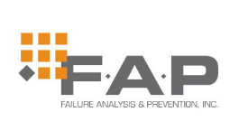 logo-fap-inc-expedited-freight.png