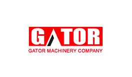 Gator Machinery