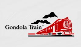 logo-gondola-train-expedited-freight.png